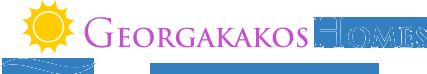 Παράλιο 'Αστρος - GEORGAKAKOS HOMES - Διαμονή - Ξενοδοχεία - Διακοπές